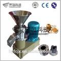 Fc de alto rendimiento mejor precio molino coloidal sésamo / maní pasta equipos de procesamiento de precio