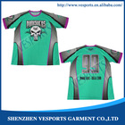 Custom Softball & Baseball Uniform Builder