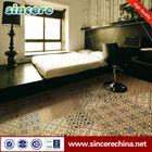 Foshan Vinyl floor ceramic tile standard sizes