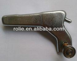 68320-26020 toyota hiace van RHD KDH200 upper sliding door roller