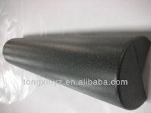 Classical OEM Headrest Pillow TX-39