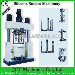 liquid sealant producing line