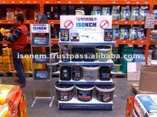 Isonem Construction Chemicals And Paints