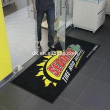 Printed Doormats
