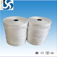 Wonderful electric insulation banding tape
