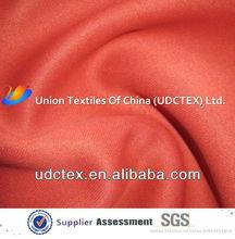 Shiny 97% Polyester+3% Spandex Satin Fabric