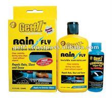 Rain Repellant for Car 250ml - GETF 1