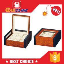 Hot sale high quality custom wood fruit box