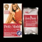 PRETTY MODEL SLIMMING CAPSULES