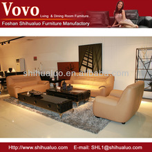 Living room furniture sets formal S-8057
