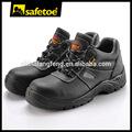 çin eniyi güvenlik ayakkabıları marka model l-7252