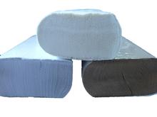 M/N-Folded Paper Towel /Paper Towel /Hand Towel Tissue