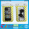 2014 newest fashion style waterproof bag for iphone5 with IPX8 certificate