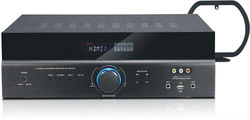 Separate 6 Channel digital audio amplify with hdmi input