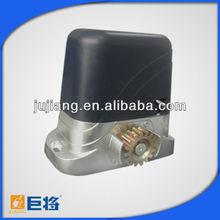 Automatic Sliding Gate Operator,Slide Door Motor