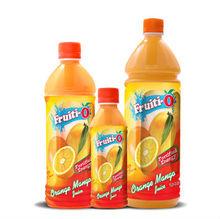 Fruiti-O Orange/Mango Juice
