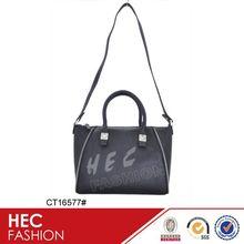 Fashion Suede Handbags