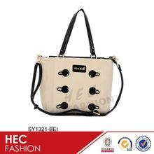 Zebra Print Handbags