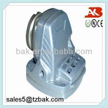 herramienta de energía makita de piezas de repuesto para makita 9553 amoladora angular