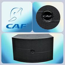 hot sale professional 10 inch KTV karaoke speaker box