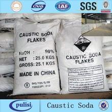 PLS sodium hydroxide exporter,cheap