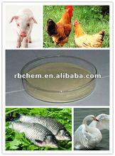 feed grade amino acid for animal