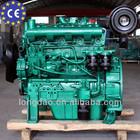 LD 4F series 4 Stroke Diesel Turbo 4-cylinder Engine