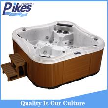 Hot tub parts chinese hot tub parts whirlpool tub parts