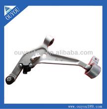 control arm for Nissan / auto control arm / car control arm 54501-8H310