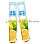 Pocket Mint Antibacterial Oral Spray Mouth Freshener Spray