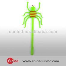 Amazonas huge spider ball pen