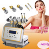guangzhou no needle mesotherapy facial machine DO-N01