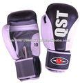 Top ten de los guantes de boxeo/marca de guantes de boxeo