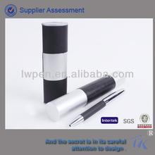 tube aluminum