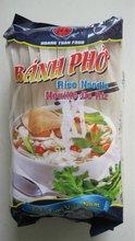 Rice Noodle - Nouille De Riz - rice noodle
