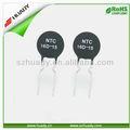 melhor qualidade termistor ntc mf72 resistência para secadordecabelo