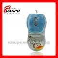caliente venta de líquido de minnie mouse traje a c176 ruso