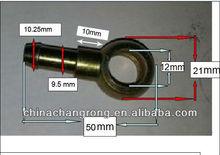 Fitting DN 06 BANJO Chang Rong