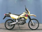 DR-Z 400S SK43A Used SUZUKI Motorcycle