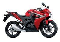 CBR 150cc disk Brake Motorcycle