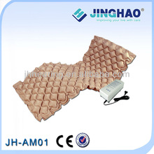 home healthcare equipment,bed type medical ,air cushion machine (JH-AM01)