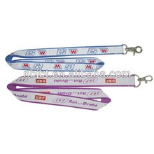 lanyards id badge holder