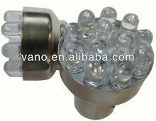 CE certificate 1156 1157 bulb auto LED bulb
