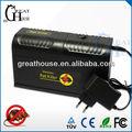 Electronic ratón Jaula Trampa GH-190