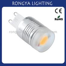 free shipping high quality 2.5W DIP LED Mini LED Bulb 50pcs/lot