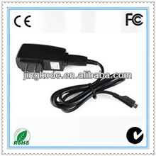 for nokia cell phone mobile phone charger
