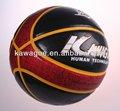 gm7 de baloncesto