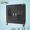 CATEC high quality drying oven for PCBs
