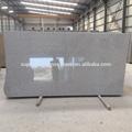 sal e pimenta novo g603 granito pedra made in china
