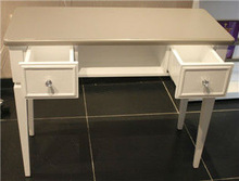best quality nail technician tables from China